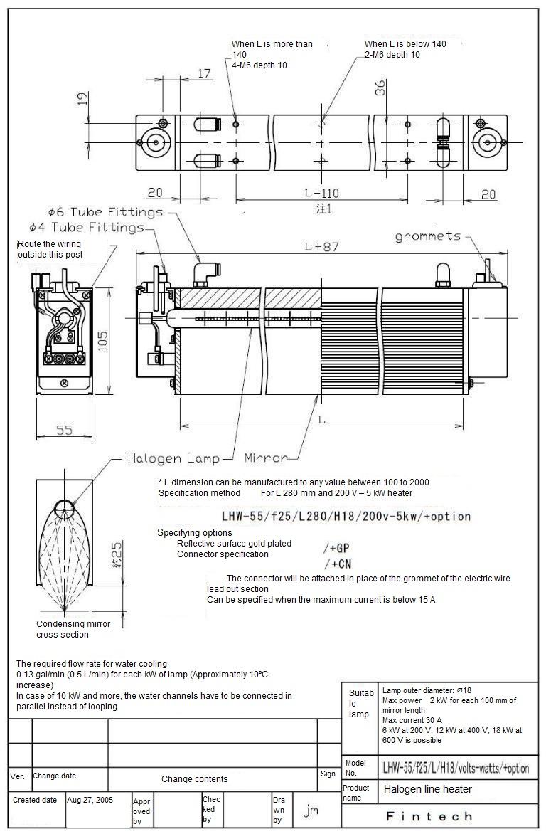 200 Focus Heater Diagram Wiring Diagrams Jp Funtech Com Rh Boiler Pressure Relief Water